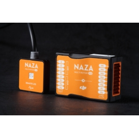 Free Shipping DHL NAZA V2 WITH GPS