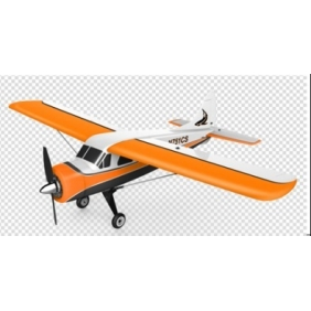 XK A600 4CH 3D6G SYSTEM AIRPLANE