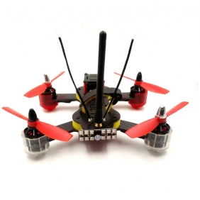 Superior Drone SD Spider 210